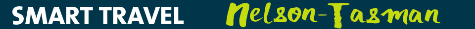 Smart Travel NZ NelsonTasman Banner