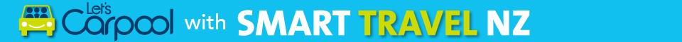Smart Travel NZ Banner