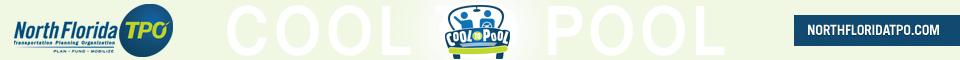 TPOCoolToPool.com Banner