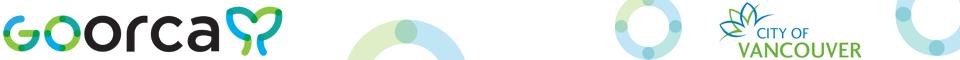 GoOrca COV Banner