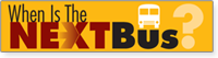 NEXTBus Logo Link