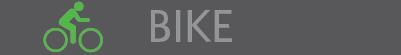 Bike Link Image