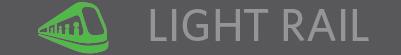 Lightrail Link Image
