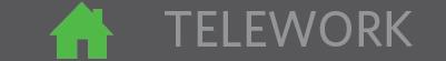 Telework Link Image