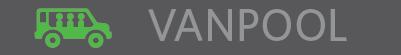 Vanpool Link Image