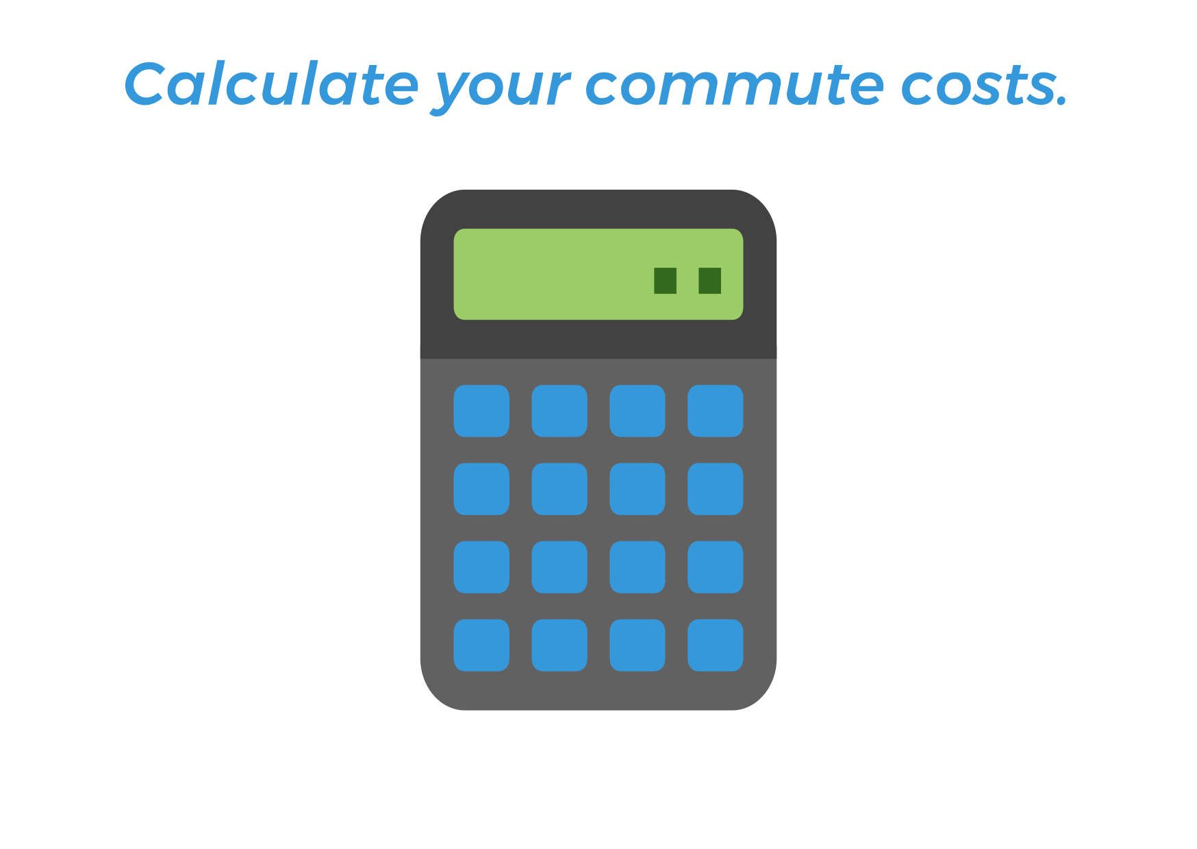 commutecostcalc