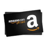 Amazon Card Logo
