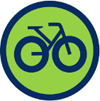 Bike Chattanooga Logo