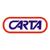 Carta Bus Logo