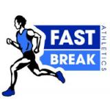 Fast Break Logo
