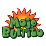 Mojo Burrito Logo