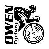 Owen Cyclery Logo