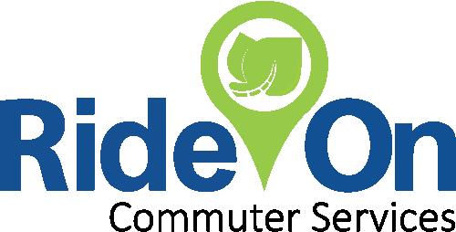 logo_rideOn_500x254.png