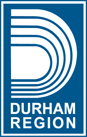 Region of Durham