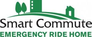 Smart Commute ERH