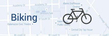 Biking Link Image
