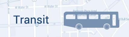 Transit Link Image