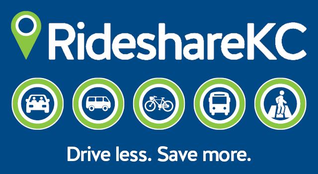 RideShareKC org