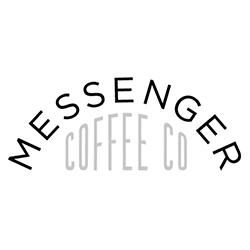 Messenger Coffee Company