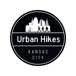 Urban Hikes