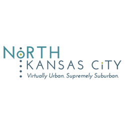 North Kansas City