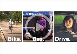 RideshareKC video thumbnail
