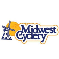 Midwest Cyclery