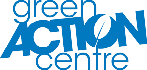 Green Action Center