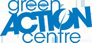 Green Action Center