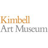 Kimbell Art Museum Logo