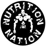 Nutrition Nation Logo