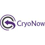 CryoNow Logo