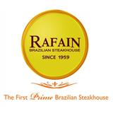 Rafain Logo