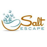 Salt Escape Logo