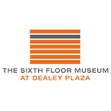 The Sixth Floor Museum at Dealey Plaza Logo