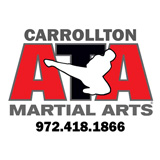 ATA Carrollton Marshall Arts Logo