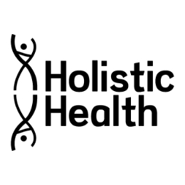 DFW Holistic Health Logo