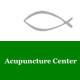 Acupuncture Center Logo