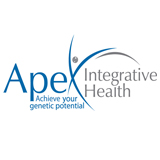 Apex Integrative Health Logo