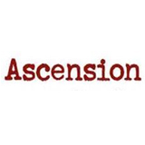 Ascension Coffee Logo
