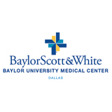 Baylor Scott & White Logo