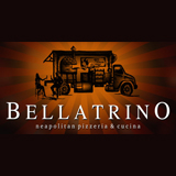 BellaTrino's Neapolitan Pizzeria at the Market Logo