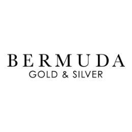 Bermuda Gold & Silver Logo