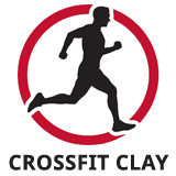 Crossfit Clay Logo