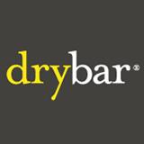 Dry Bar Logo