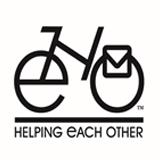 Helping Each Other Logo
