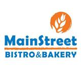 Chef Fabien: Main Street Bistro & Bakery Logo