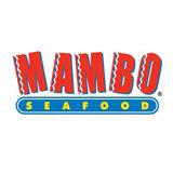 Mambo Seafood Logo