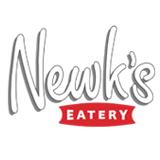 Newks Eatery Logo