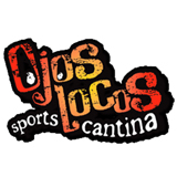 Ojos Locos Logo